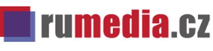 Logo-ruMEDIA-420x100