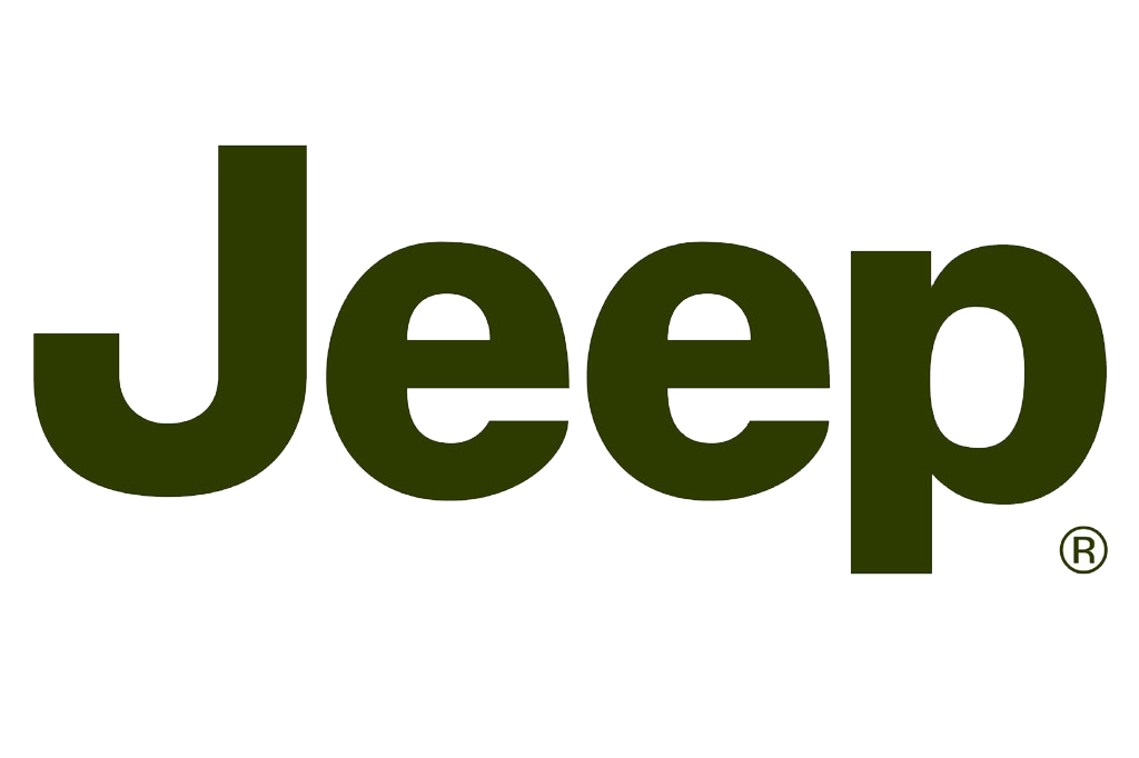 logo-jeep1