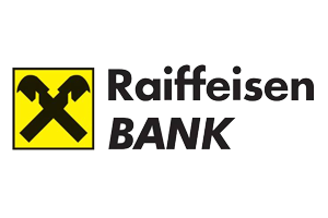 raiffeisen-bank1