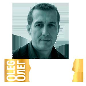 8-chalkin