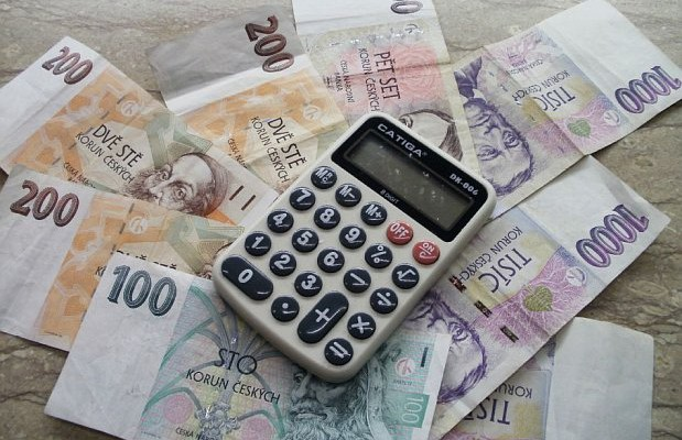 Налог-с-продажи-недвижимости-619x400