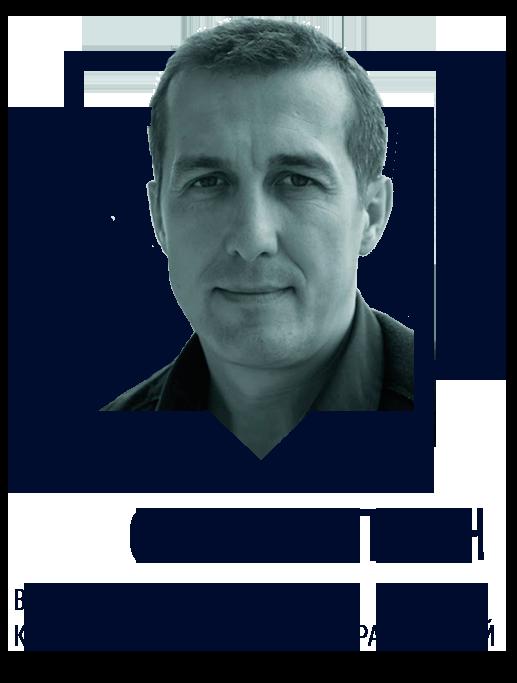 oleg_chalkin